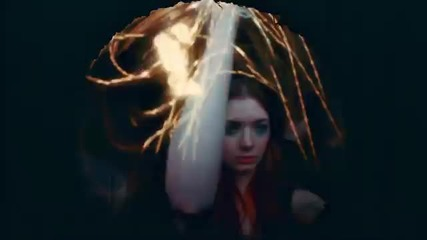 Marmozets - Why Do You Hate Me_ [official Video]