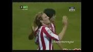 16.11 Атлетико Мадрид 4 - 1 Депортиво