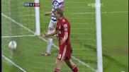 Qpr 3 - 2 Liverpool