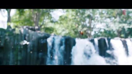 Ek Villain - Galliyan Full Video Song