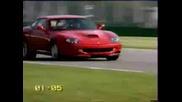 F1 Vs Fiat Vs Ferrari .avi