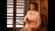 Бели Ружи - Г.христов
