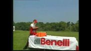 Benelli Shotgun Amazing Shots Join To Avi.avi