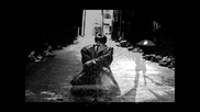 Nights in White Satin - Mario Frangoulis