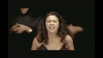 Dj Bobo - What A Feeling ( H Q )