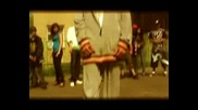 Ggp Gradski Legendi - Da Cool, Lil Mak, Batsata, Play Kiss