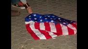 Проклета Да Е Америка /превод/ Boban Zdrawkovic - Prokleta Je Amerika