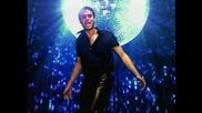 Enrique Iglesias-bailamos(davidson Ospina Club Edit),супер високо качество