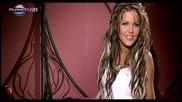 Магда - Любов на ръба, 2006