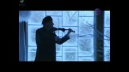 Борис Дали - Сделка с тъгата