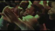 Cyndi Lauper - Into The Nightlife (2oo8)