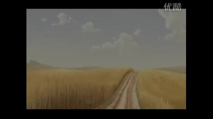 Best animated short film from oscar The hapless hamste
