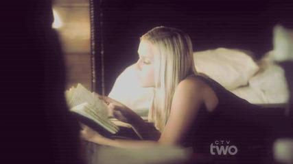 Rebekah :. Unforgiven