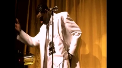 Snoop Dogg ft. Soulja Boy - Pronto Високо качество