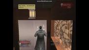 Да играем The Punisher ! (отново :d) (част 37) (+коментар)