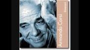 Armando Corsi - Itinerari