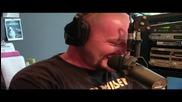 jackass 3d jhonny knoxville интервю