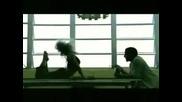 Shakira Feat.alejandro Sanz - La Tortura(високо качество)