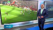 Спортни новини на NOVA NEWS (26.09.2021 – 20:00)
