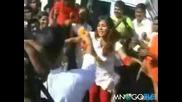 Индийче кара ролери под кола..