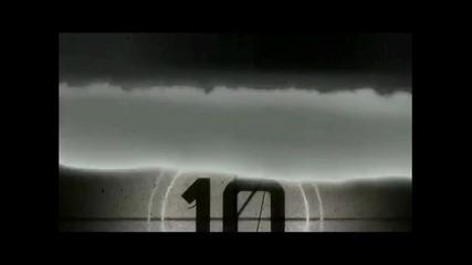 555 - Първи епизод
