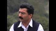 Иранска народна музика (провинция Мазандеран) - 3
