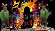 Kucheka - Chin Chan Chu Remix By Dj Krisko0 Mixx