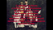 22 Септември 1908 - Обявяване Независимостта на България. Честит Празник!