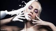 Jai Alexander and Sarah - Lovers night ( Extended Mix )