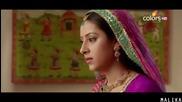 Anandi Shiv - Jab Tak Hai Jaan