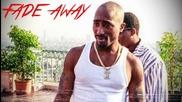 Страшен бас! 2pac feat. Eminem - Fade Away