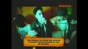Marcelo D2 - Desabafo
