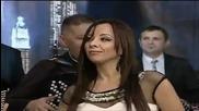Natasa Djordjevic - Koliko ti znacim - Prevod