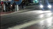 Ускоряващ Mercedes Sl55 Amg