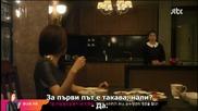 Secret Love Affair episode 15 / Любовна афера епизод 15