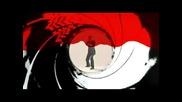 James Bond 007 Gunbarrels (all)