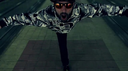 Slim & DJ Stancho - Шампиони