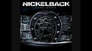 Nickelback - Shakin Hands