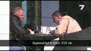 Жега на 29 март (цялото предаване) - Видео - Жега Tv7