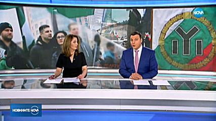 Новините на NOVA (22.02.2020 - централна емисия)