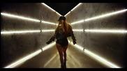 Wisin - Adrenalina ft. Jennifer Lopez Ricky Martin