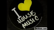 House Music Vol. 7