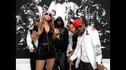 Bone Thugs-n-harmony - Lil Love ft. Mariah Carey, Bow Wow