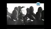 [new] Kaiti Garbi Feat. Thirio - Kainourgia Ego