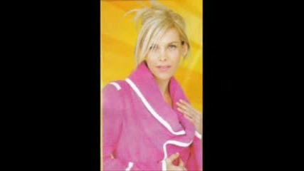 C.c.catch - You Shut A Hole In My Heart