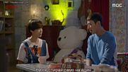 [easternspirit] Lucky Romance (2016) Е04-1