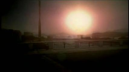 Бомба Над Хирошима