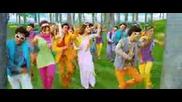 Rab Ne Bana Di Jodi - Phir Milenge Chalte Chalte + Перфектно Качество