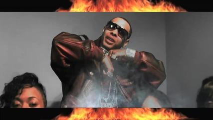 Mac Bre - Z ft Oj Da Juiceman - Makem Say Wooo