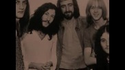 Fleetwood Mac&peter Green - Sweet Home Chicago